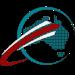 Avustralya Göçmenlik ve Eğitim Ajansı (IEA-A)